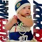 Album Ice Daddy de Gucci Mane