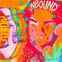 Album UNBOUND de Michelle