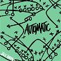 Album Automatic de Jack Harlow