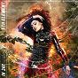 Album 5th Element de IV Jay