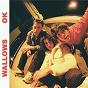 Album Ok de Wallows