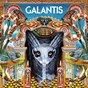 Album Church de Galantis
