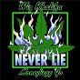 Album Never lie (feat. moneybagg yo) de Wiz Khalifa