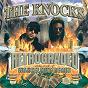 Album Retrograded de The Knocks