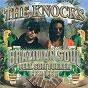 Album Brazilian soul (feat. sofi tukker) de The Knocks
