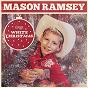 Album White Christmas de Mason Ramsey