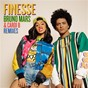 Album Finesse (remixes) (feat. cardi b) de Bruno Mars
