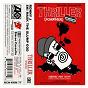 Album Thriller (forever) (feat. ski mask the slump god) de Ronny J