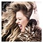 Album Meaning of life de Kelly Clarkson