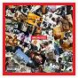 Album Wins & losses de Meek Mill