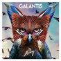 Album The aviary de Galantis