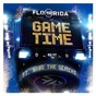Album Game time (feat. sage the gemini) de Flo Rida