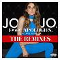 Album F*** apologies. (feat. wiz khalifa) de Jojo