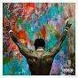 Album Everybody looking de Gucci Mane