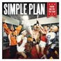 Album Taking one for the team de Simple Plan