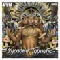Album Psycadelik thoughtz de B O B