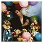 Album Grand romantic de Nate Ruess