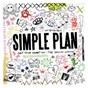 Album Get your heart on - the second coming! de Simple Plan