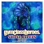 Album Stereo hearts (feat. adam levine) de Gym Class Heroes