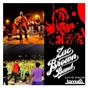 Album Live from bonnaroo de Zac Brown Band