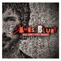 Album All the lost souls de James Blunt
