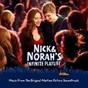 Compilation Nick & norah's infinite playlist - music from the original motion picture soundtrack avec We Are Scientists / Chris Bell / Devendra Banhart / Bishop Allen / Vampire Weekend...