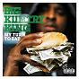 Album My turn to eat de Big Kuntry King