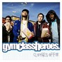 Album Clothes off!! de Gym Class Heroes