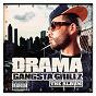 Album Gangsta grillz the album de DJ Drama