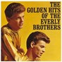 Album The golden hits of the everly brothers de The Everly Brothers