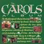 Album The carols album de Huddersfield Choral Society