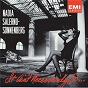 Album It ain't necessarily so de Nadja Salerno-Sonnenberg