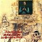 Album Actuar para vivir de Juan Carlos Baglietto
