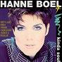 Album Kinda soul de Hanne Boel