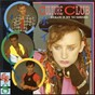 Album Colour by numbers de Culture Club