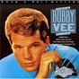 Album The best of bobby vee de Bobby Vee