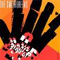 Album Blow up de The Smithereens