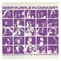 Album In concert 1970-1972 de Deep Purple