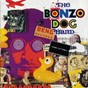 Album The bonzo dog band vol 2 - the outro de The Bonzo Dog Doo Dah Band