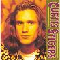 Album Curtis stigers de Curtis Stigers