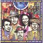 Album The very best of dr. buzzard's original savannah band de Dr Buzzards