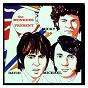 Album The monkees present: micky, david &  michael de The Monkees