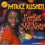 Album Forget me nots & other hits de Patrice Rushen