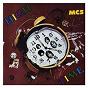 Album High Time de MC5