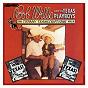 Album Tiffany transcriptions, vol. 4 de Bob Wills & His Texas Playboys