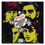 Album Time peace: the rascals' greatest hits de The Rascals