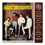 Album The beau brummels, vol. 2 de The Beau Brummels