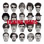 Album The best of talking heads de The Talking Heads