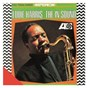 Album The in sound de Eddie Harris