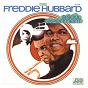 Album A soul experiment de Freddie Hubbard